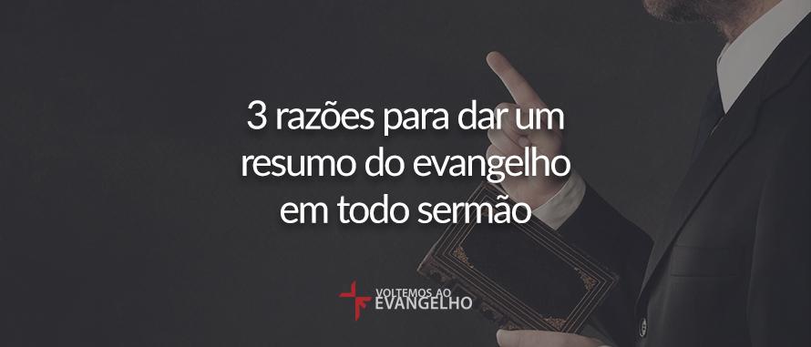 32-razoes-dar-um-resumo-do-evangelho