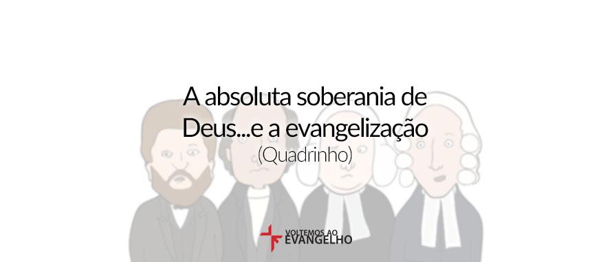 absoluta-soberania-de-deus