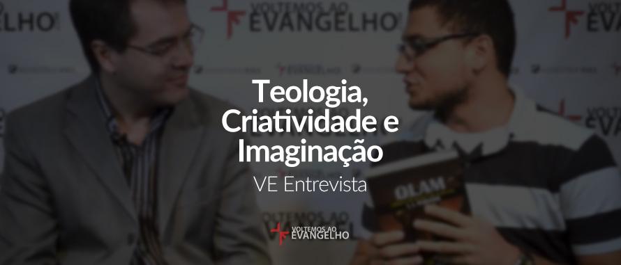teologia-criatividade-imaginacao