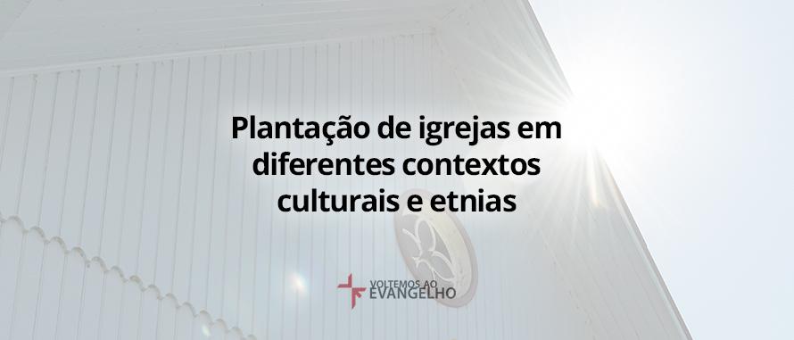 plantacao-de-igrejas-em-diferentes