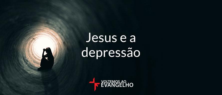 jesus-a-depressao