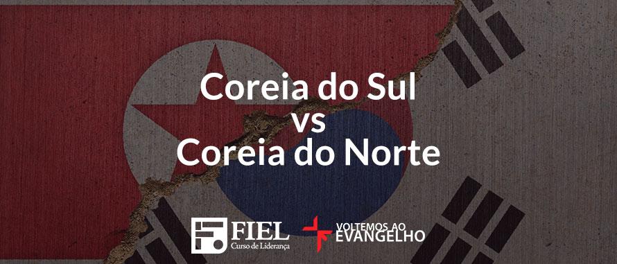 coreia-do-sul-vs-coreia-do-norte