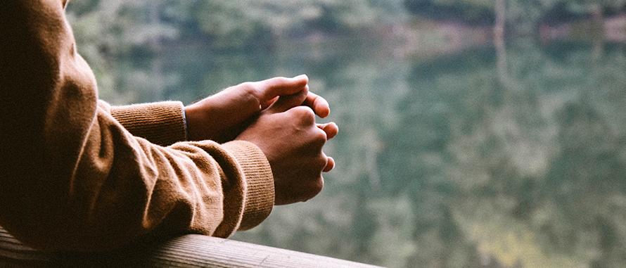 4-coisas-que-Deus-diz-para-os-solteiros