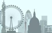Cities Economics Picture