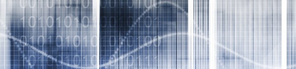Economic Analysis and Forecasting