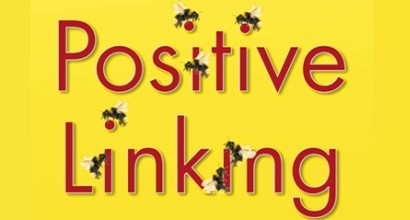 Paul's Positive Linking - book of the month