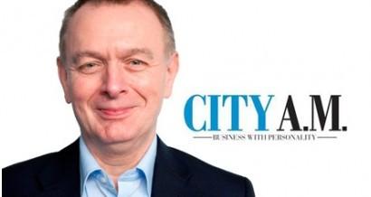Paul-City-AM