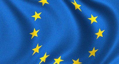 Paul Ormerod talks EU referendum on IGTV- don't miss it!