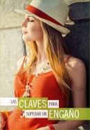 Fashion-las_claves_para_superar_un_engano_8119_474x685