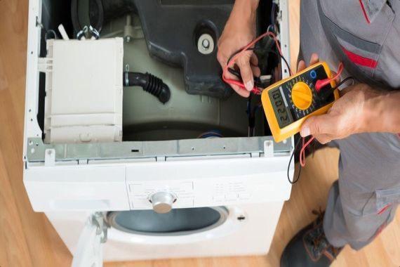 https://i2.wp.com/voltierelectronics.com/wp-content/uploads/2019/11/lavadora_tecnico2.jpg?resize=570%2C380&ssl=1