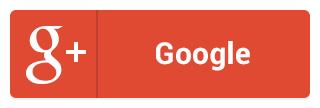 volto google+