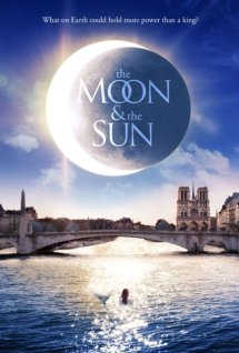 The Moon and the Sun (2016)