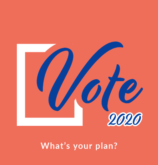 vote smart in the 2020 election