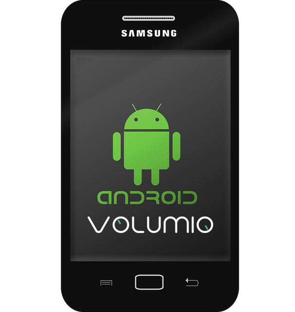 volumio-for-android-apps.jpg