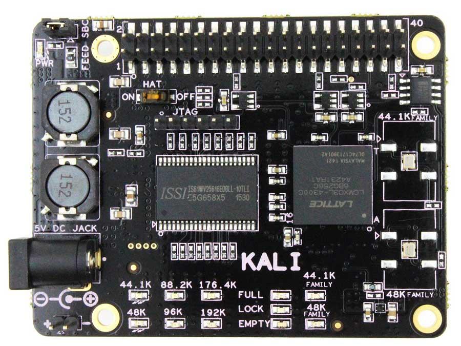Allo-Kali-I2S-Reclocker-front.jpg