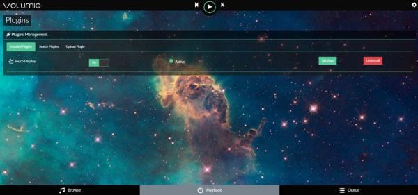 volumio-raspberry-pi-display-touchscreen-7