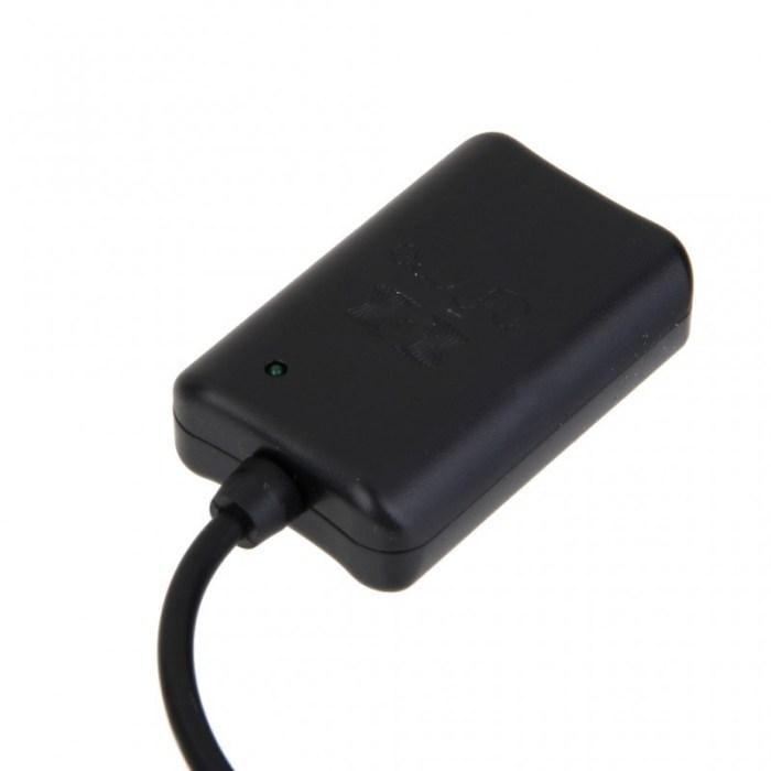 HiFimeDIY – HiFime Sabre USB DAC ES9023 96kHz/24bit
