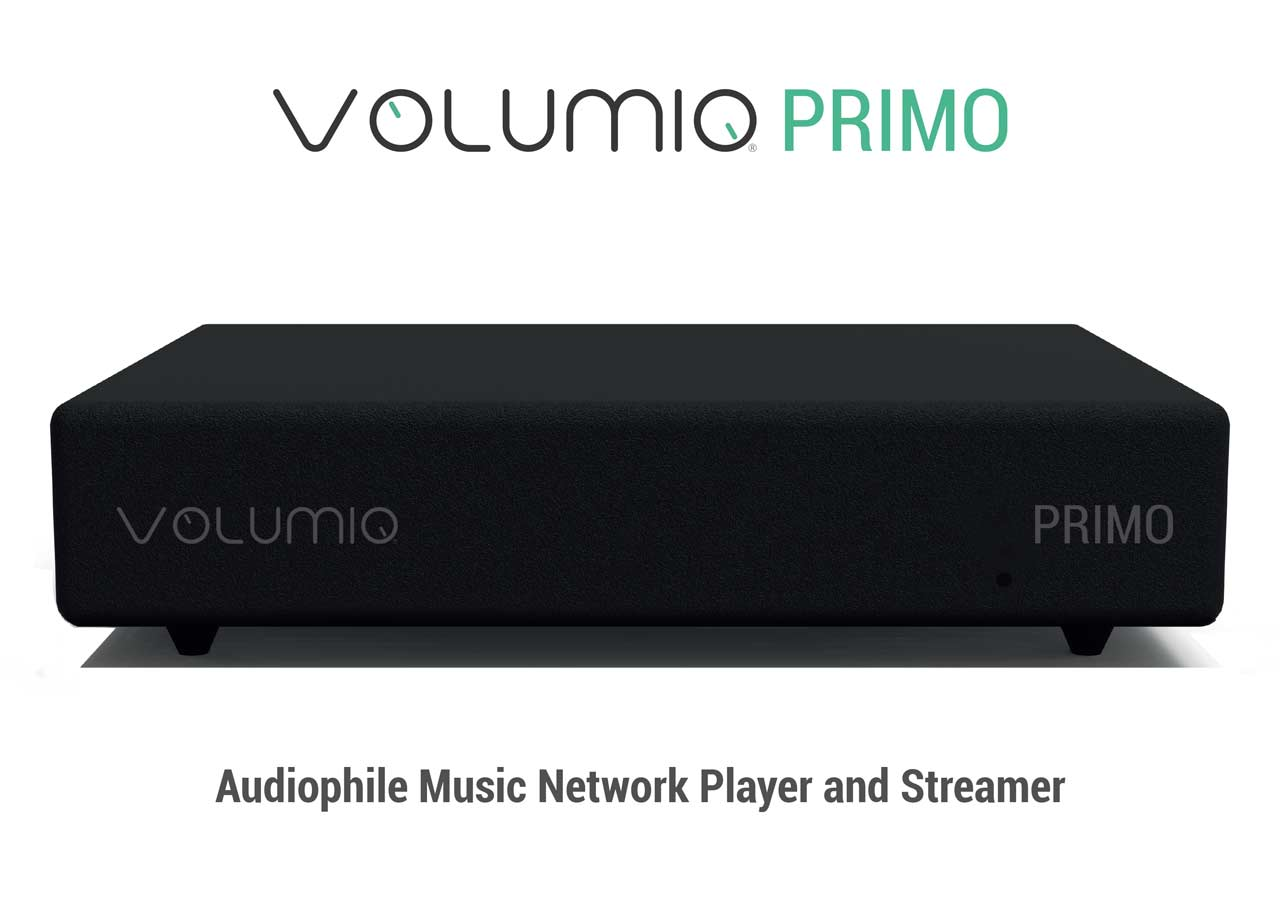 volumio-primo-presentation-blog-post-image.jpg