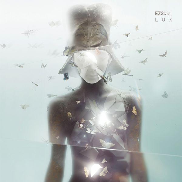ez3kiel-LUX-album-cover