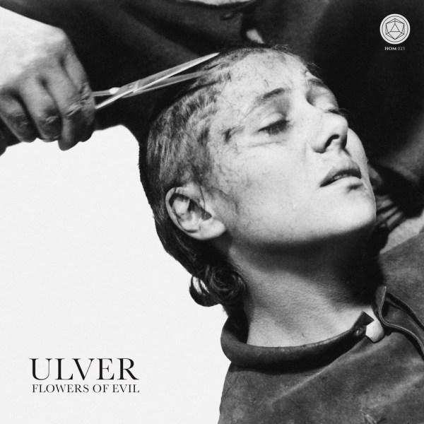 ulver-Flowers-of-evils