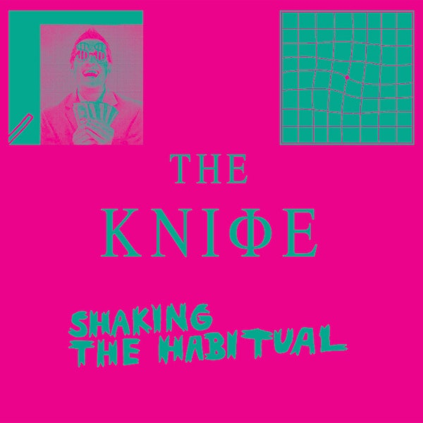 the-knife-album-of-the-week