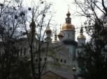 Catedral de la Dormición (Uspensky Sobor)