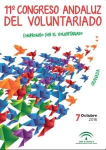 cartel-voluntariado