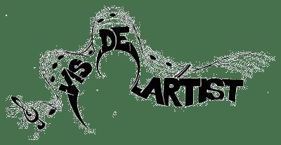 vis de artist-parteneri