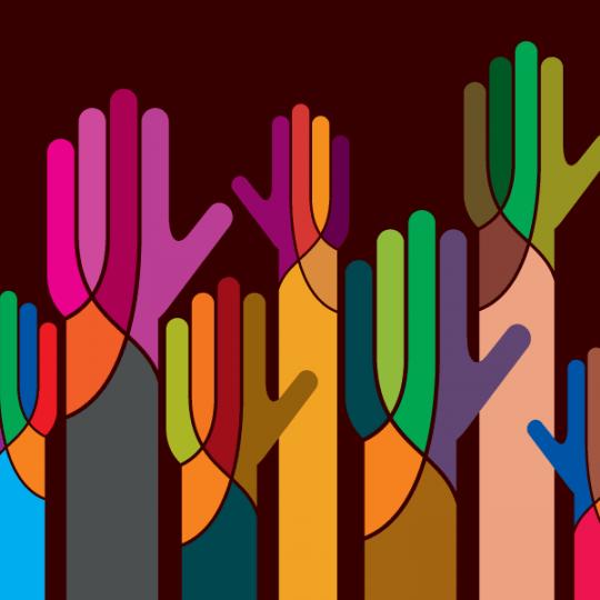 voluntariat-artistic-cultural