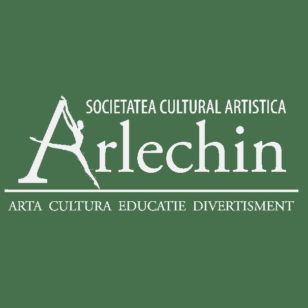 asociatia culturala arlechin-parteneri