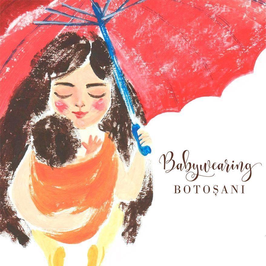 babywearing botosani-parteneri
