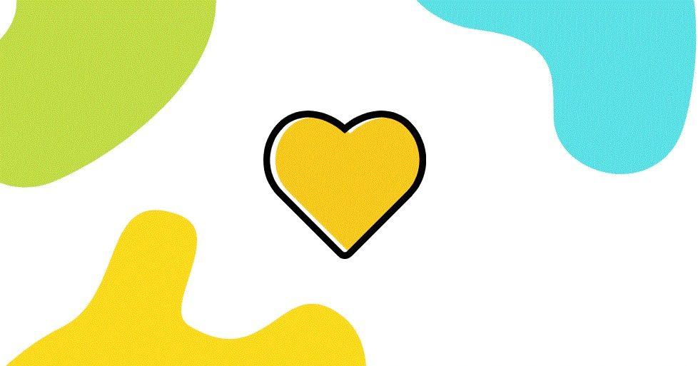 din-dragoste-pentru-comunitate