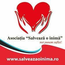 salveaza o inima parteneri