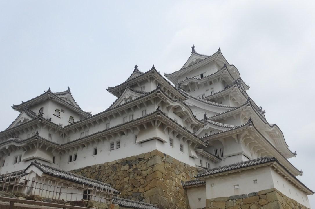 Castle 1_preview