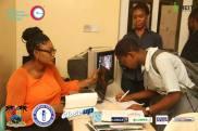 Lagos W Record