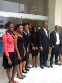 With Prof. Herbert Onye Orji