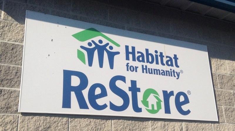 Habitat for Humanity Kauai ReStore