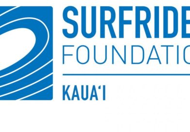 Join a Kauai Beach Cleanup in September