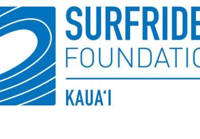 Join a Kauai Beach Cleanup in September