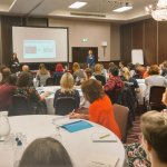 AVM Conference 2018 – London