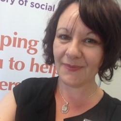 Sue Jones - Co-founder at 3B: Wellness, Coaching, Mind Matters