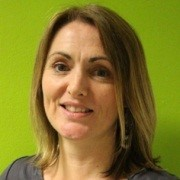 Melanie Merrill is the Volunteering Programme Manager for Quality at Macmillan Cancer Support and leads a national team which aims to improve volunteering practice across Macmillan and its volunteer-involving health and social care partners.