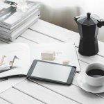 How a virtual cuppa could expand your network in 2020