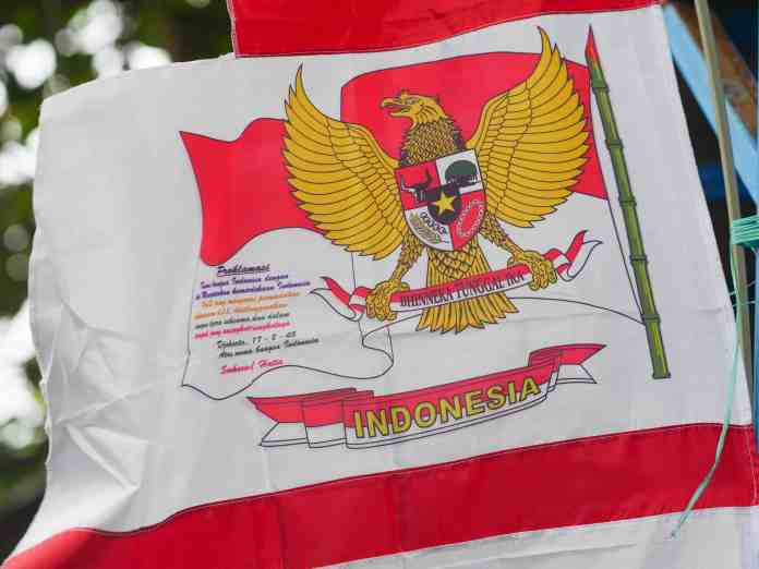 17th Of August Bali S Independence Day Want To Know More