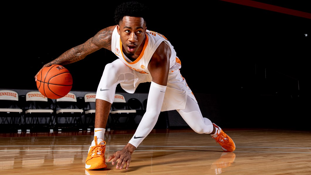 Tennessee V. Missouri: Immediate Breakdown