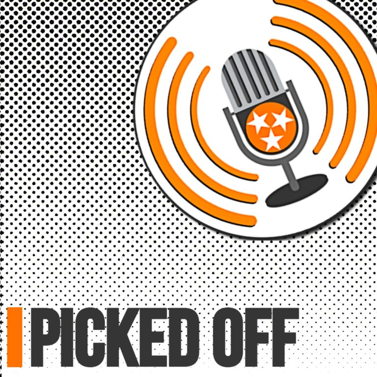 Picked Off: Episode 28