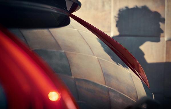 Επέκταση εγγύησης Volvo Σαρακάκης