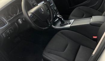 Volvo S60 LIVSTYL II T3 full