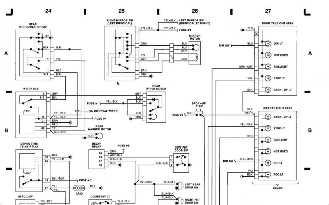 starter wiring diagram 1992 240 volvo lexus ls400 rhneckcreamco: volvo ad31 wiring  diagram at tisza