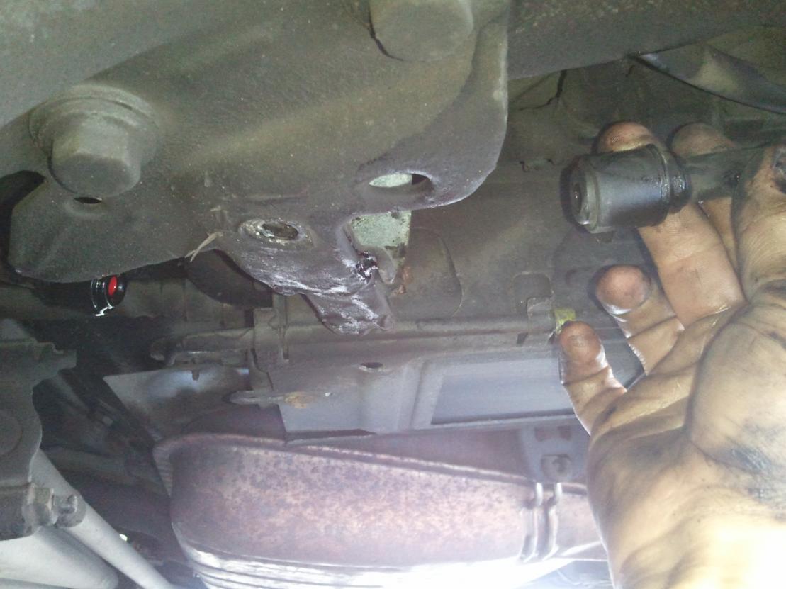 volvo 240 fuel filter replacement Pontiac Firebird Fuel Filter